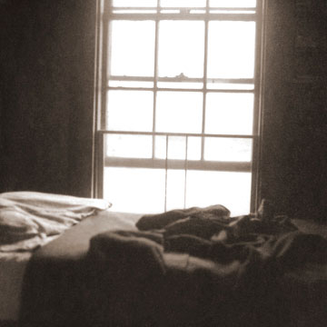 <p>1965 The Bedroom<br />